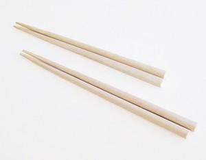 箸(単品)