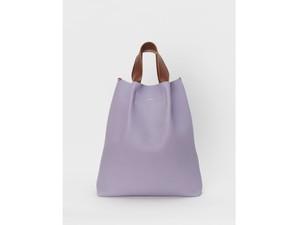 "Hender scheme "" piano bag big "" purple"