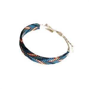 Bracelet(AC2025)