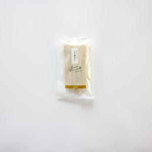 【グルテンフリー】玄米麺 (玄の舞めん:プレーン)150g