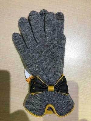 SANTACANA 手袋 JST-LN-217i