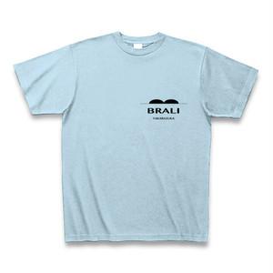 BRALI オリジナル Tシャツ