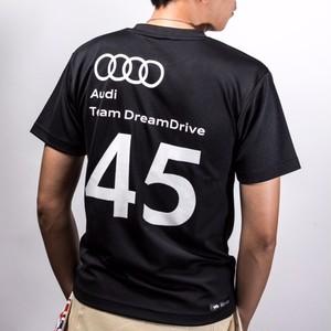 Audi Tシャツ
