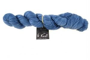 col.2344 6Karat --ナイト・シフト