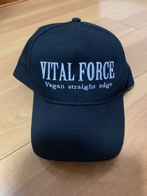 Vital Force CAP