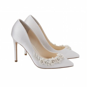 予約販売:bellabelleshoes:Jasmine