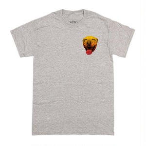 """Stoked Dog"" Tee Shirts - Chris Morgan."