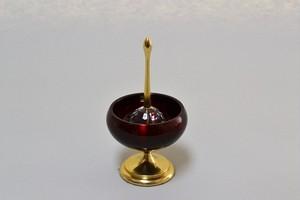 ワインゴールド1.8寸