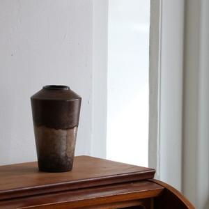 Flower vase / Scheurich