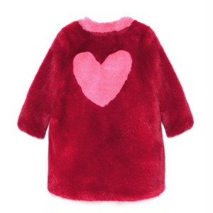 Love Coat(United Kingdom)