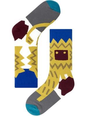 【OTTAIPNU】セノビライオン