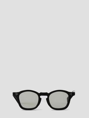 guépard gp-05 Noir × Green gp05-NOIR