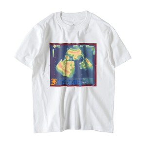 ECHO PICTURES TEE
