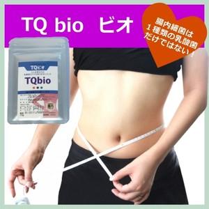 TQ ビオ (TQTE-type) 定期便 送料無料