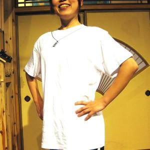燈籠山限定Tシャツ POP