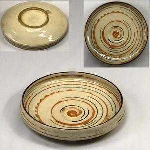 W6885小皿