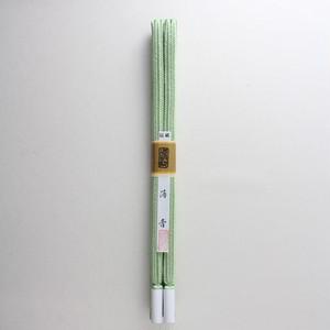 薄青(No.155)