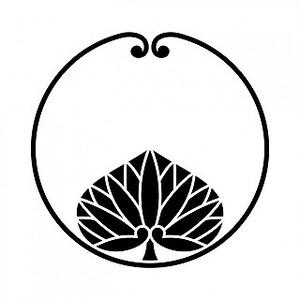 細蔓一つ葵 高解像度画像セット
