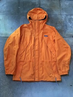 00s patagonia Nylon jacket