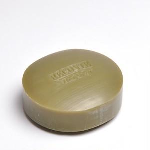 レコンテ ビオ ソープ (税込) 国産サラブレッドプラセンタが酵素洗顔を強力サポート