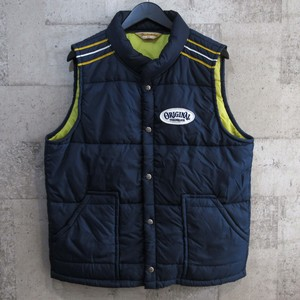 TENDERLOIN NRA RACING VEST