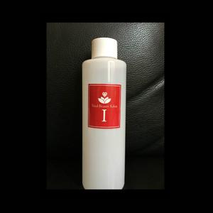 ナチュラル化粧水(単品)