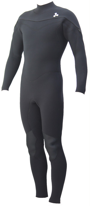 FAST STOCK MODEL FULL SUITS