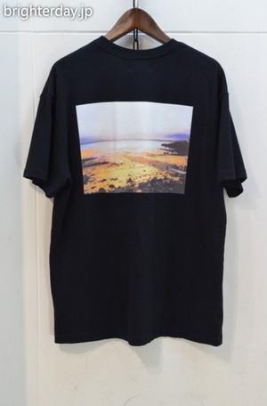 FOG ESSENTIALS Tシャツ