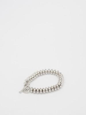 Saucer Beads Bracelet / America