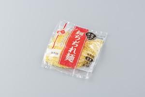 国産小麦生中華  細ちぢれ麺