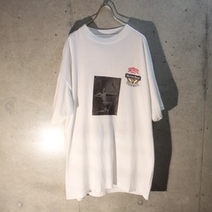 90s ~ Made In USA Hentai T-Shirt