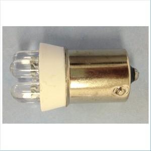 ヘッドライト(LED球)