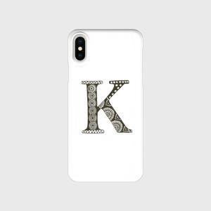 K/1103* (iPhoneX/Xs)