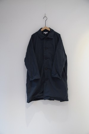 【ordinary fits】MAVIS NVY/OM-T056