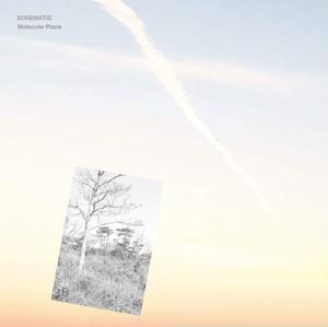 Molecule Plane - SCHEMATIC(ボーナストラックDLカード付)
