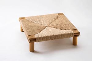 座椅子(小椅子)