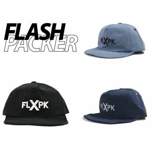 FLASH PACKER XC-CG