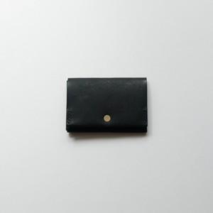 coinwallet - 02 - bk - プエブロ