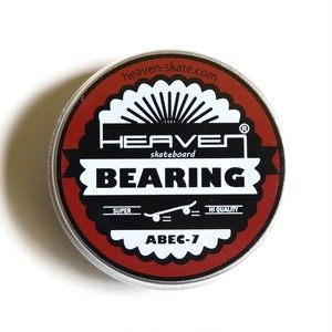 BEARING ABEC7 HEAVEN Skateboard