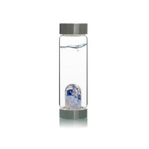 VJB24 ボトル ニューバランス