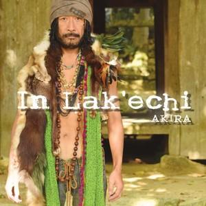 In Lak'echi