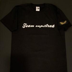 オリジナルTシャツ チェッカー
