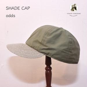 SHADE CAP SUBLIME