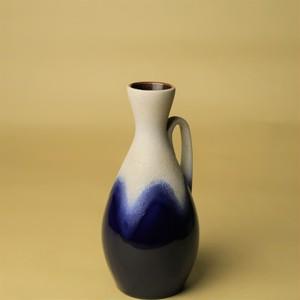 Fat Lava--Fohr Keramik --G11
