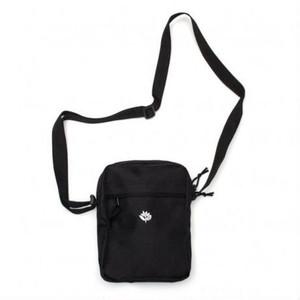 MAGENTA / XL POUCH BAG