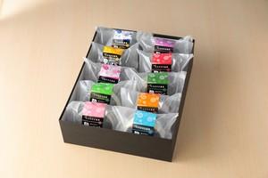 【2箱セット】ほんてん黒いどら10個 贈答箱入