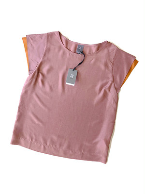 ARIEL TOP / ANNE WILLI