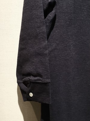 Handes of creation / cut & sew pull over