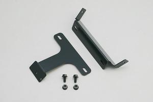 SUZUKI アドレス125(DT11A) フェンダーレスキット スリムリフレクター