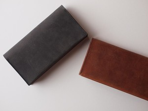 Long wallet / LIM DESIGN